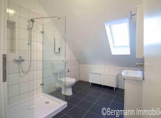 Möbliertes WG- Zimmer im möblierten Apartment - Oranienburg Nord!