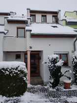 Haus Ulm