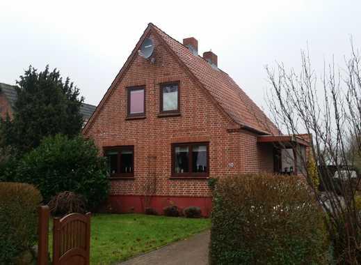 Schönes Haus mit vier Zimmern in Ostholstein (Kreis), Bosau