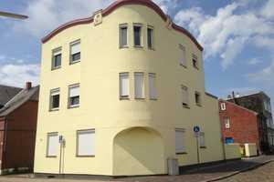2.5 Zimmer Wohnung in Nordfriesland (Kreis)