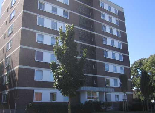 1,5 Zimmerwohnung mit Balkon in sehr zentraler Lage!