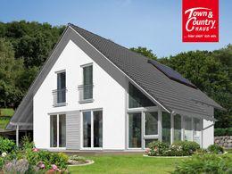 Wintergartenhaus118-elegance-i