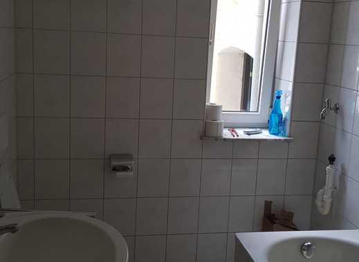 *Attraktive 2 Zi. Whg. mit 59 m² in Sonneberg zentrumsnah* Mit Balkon und Stellplatz!!!