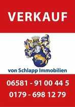 Frühstückspension - Monteurherberge - Mehrfamilienhaus Alle Optionen