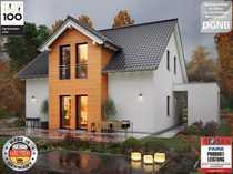 Haus Birenbach