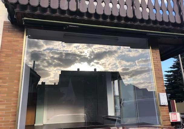 Fensterfront 2