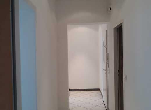 Helle 3 Zimmerwohnung in Derendorf...