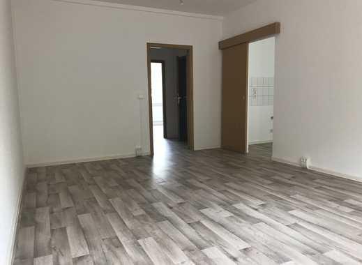Schöne 3-Zimmer-Wohnung in ruhiger Wohnlage