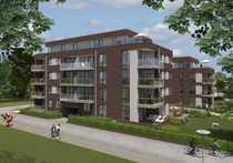 Schleswig Holmer Noor Haus A