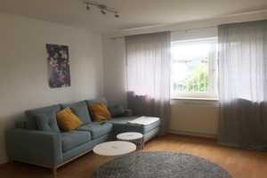 2.5 Zimmer Wohnung in Roth (Kreis)