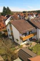 Haus Penzberg
