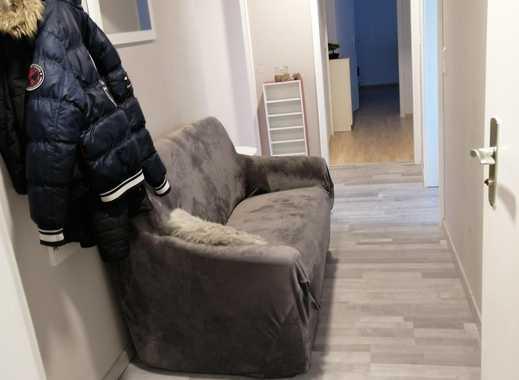 8m² Zimmer für 350€ warm