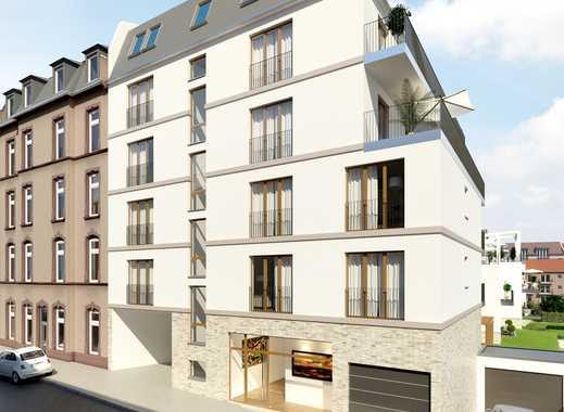 garage stellplatz mieten in bornheim frankfurt am main. Black Bedroom Furniture Sets. Home Design Ideas
