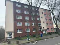 Rentable Kapitalanlage 3-Zimmerwohnung mit Balkon -