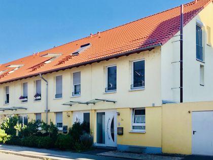 Haus Mieten In Griesheim Immobilienscout24