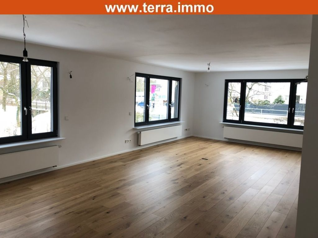 Beste Verkabelung Eines Neuen Zimmers Ideen - Schaltplan Serie ...