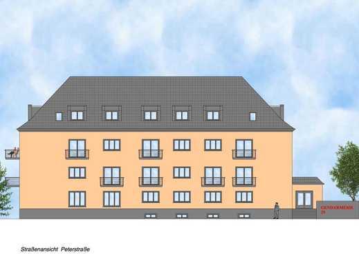 erdgeschosswohnung wilhelmshaven immobilienscout24. Black Bedroom Furniture Sets. Home Design Ideas