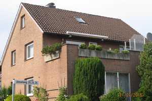 2.5 Zimmer Wohnung in Peine (Kreis)