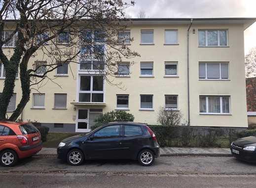 Provisionsfreie immobilien offenbach kreis for Wohnung mieten neu isenburg
