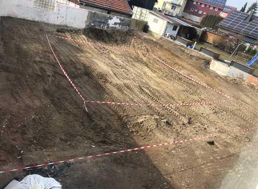 Grundstück in Pfakofen zu verkaufen