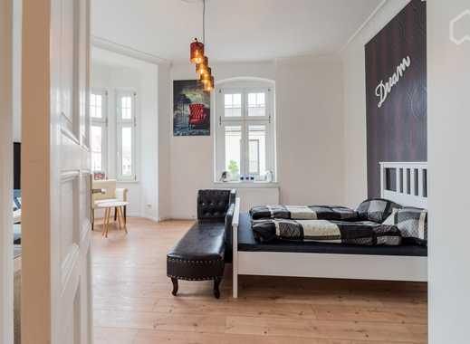 Fantastisches & wundervolles Apartment im Herzen von Mühlenbecker Land (Oranienburg)