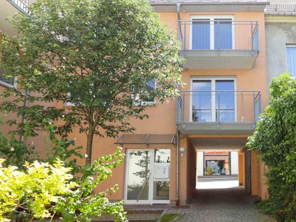 Hausansicht_Haupstraße22