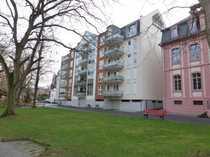 Hochwertige 3-Zimmer Neubauwohnung in Top-Rheinuferlage
