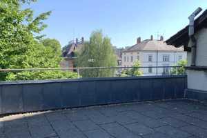 7 Zimmer Wohnung in Ravensburg (Kreis)
