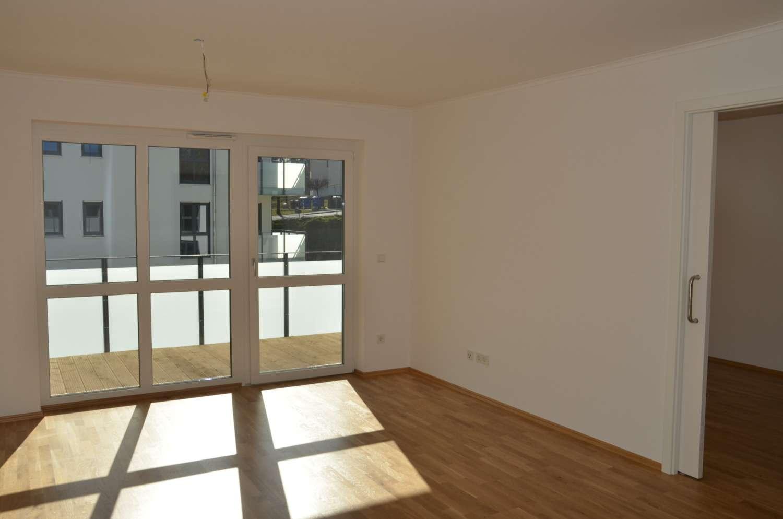 Exklusive 3-Zimmer Wohnung in Deggendorfs bester Lage in Deggendorf