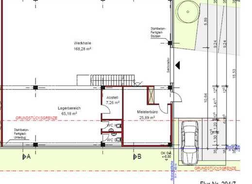 lager lagerraum in rottal inn kreis halle mieten. Black Bedroom Furniture Sets. Home Design Ideas