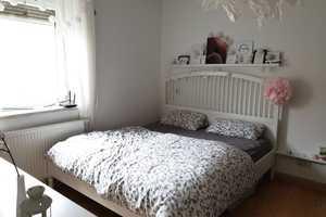 2.5 Zimmer Wohnung in Landau in der Pfalz