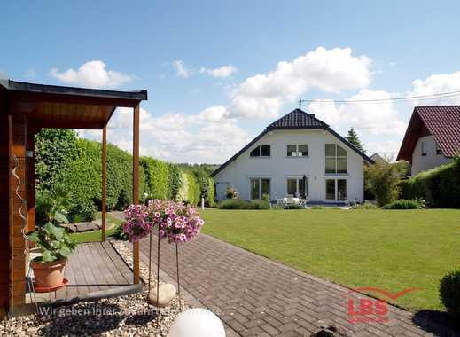 haus kaufen in buchholz westerwald immobilienscout24. Black Bedroom Furniture Sets. Home Design Ideas