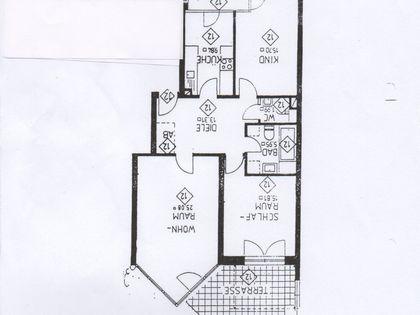 mietwohnungen mauritz mitte wohnungen mieten in m nster mauritz mitte und umgebung bei. Black Bedroom Furniture Sets. Home Design Ideas