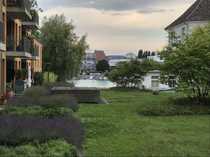 Gehobene 2 5-Zimmer-Wohnung in Konstanz