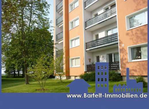 Eigentumswohnung Pattensen Immobilienscout24