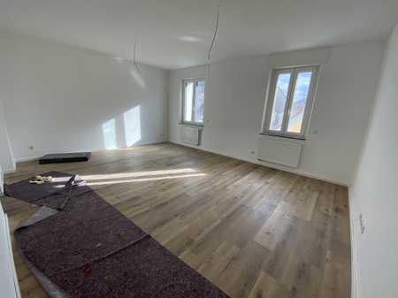 2-Zimmer Whg. mit EBK in Damm (Aschaffenburg)