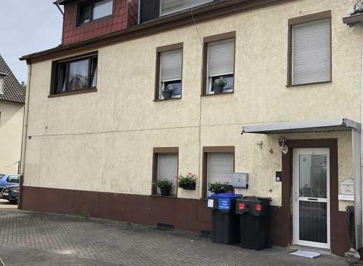 Ideal für die große Familie, 1-2 Familienhaus, Saar.-Güdingen