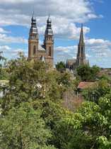Exklusives Grundstück in Speyer mit
