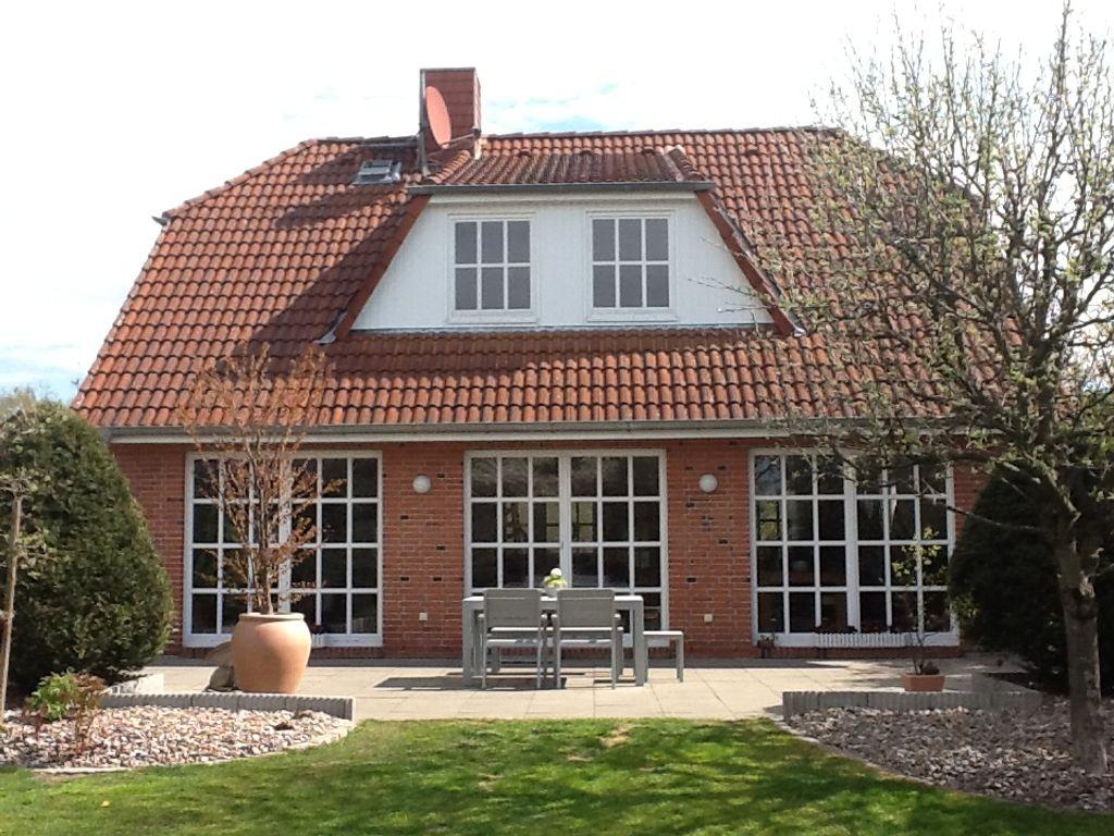 Haus Kaufen Wedemark