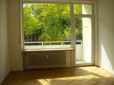 Helle und freundliche 3ZKB EG-Wohnung im Ingolstädter Süden in Südwest (Ingolstadt)