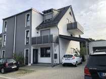 856 € 66 m² 2