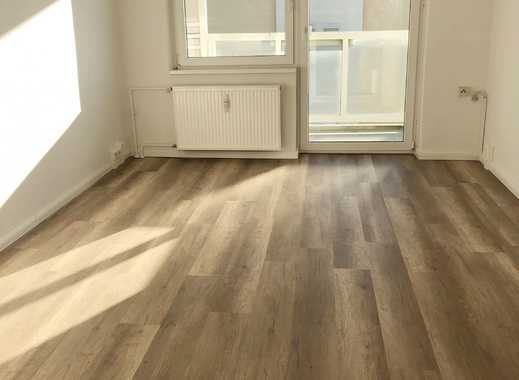 wohnung mieten in gehlsdorf immobilienscout24. Black Bedroom Furniture Sets. Home Design Ideas