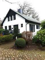 Haus Heikendorf