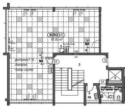 PLAN W39 - 3 .1 BASIC