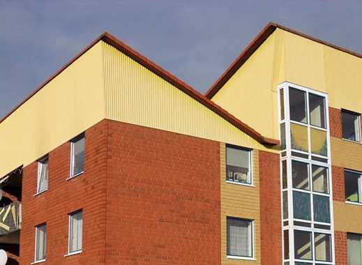Voll vermietets Mehrfamilienhaus mit 13 Wohneinheiten, Terrassen, Balkonen und KFZ-Stellplätzen