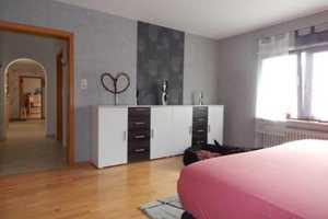 5 Zimmer Wohnung in Südwestpfalz (Kreis)