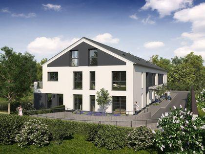 Eigentumswohnung Hochzoll Wohnungen Kaufen In Augsburg Hochzoll
