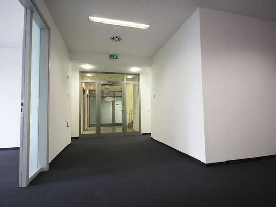 Foyer 3. OG