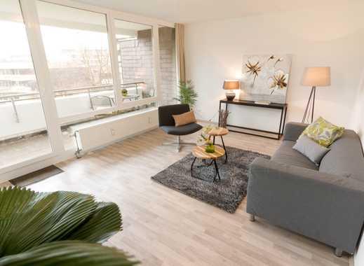Wohnung In wohnung mieten in tannenbusch immobilienscout24