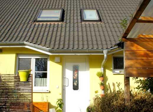 reihenhaus kladow spandau berlin immobilienscout24. Black Bedroom Furniture Sets. Home Design Ideas